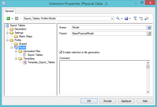 EXT3_EXCEL